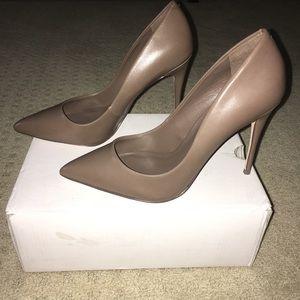 b1110aff2194 Aldo Shoes - Aldo- Laralilla ...